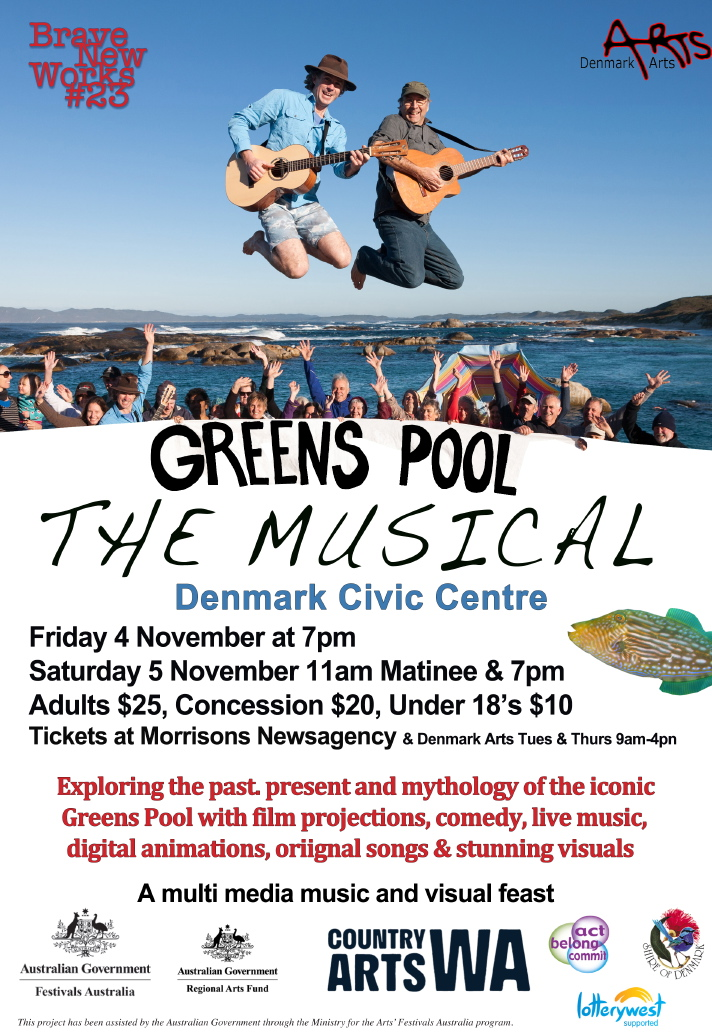 green-pool-the-musical-new-poster-email