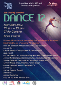 dance-12-flyer-new